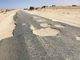 Importance stratégique de la réhabilitation de la Route Nouakchott/Rosso