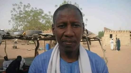 Kaédi : les prisonniers de Lexeïba mettent fin à la grève de la faim