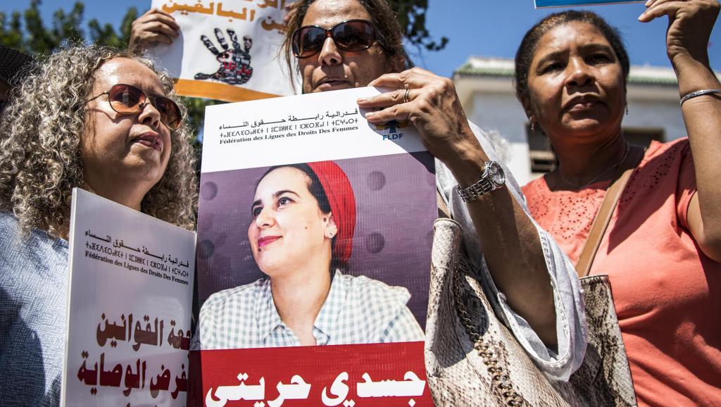 Maroc: les «—hors-la-loi—» sont désormais 10000