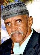 L'héritage confus d'Ould Abdel Aziz