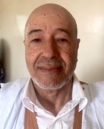 Lettre ouverte à l'élite critique, économique et intellectuelle Mauritanienne/Par Lehbib Ould Bourdid