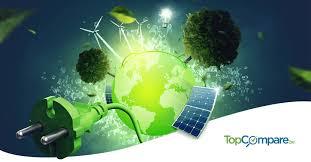 CEDEAO et Mauritanie : appel à candidatures pour une formation au profit des développeurs d'énergies propres