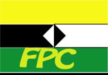 Communiqué des FPC