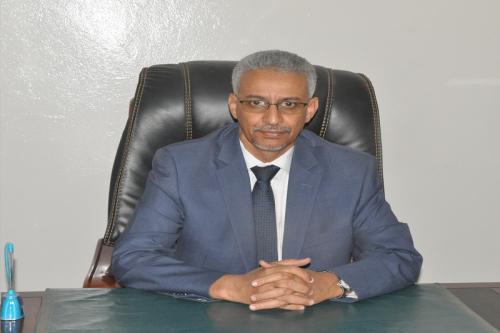 La Mauritanie élue membre du bureau de la commission sécurité alimentaire internationale de la FAO
