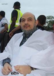 Le dossier des créanciers de Cheikh Ridha devant la justice
