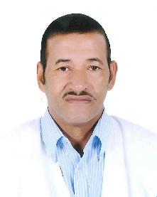 Trois questions à Youssef Ould Mohamed Issa, cadre exclu de l'UFP : ''La tendance à laquelle j'appartiens réclame le retour aux idéaux de l'UFP et la ligne qui en découle''