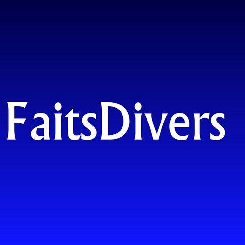 Faits divers : Imams victimes