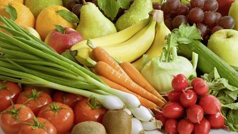 Pénurie de légumes à Nouakchott suite à une fermeture du passage terrestre avec le Maroc