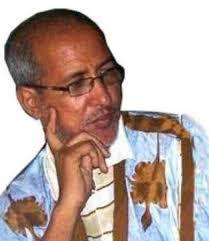 Mohamed Vall Ould Oumeir nommé à la tête de l'AMI