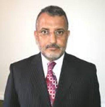 Mauritanie : nomination d'un nouveau directeur général pour la SOMELEC