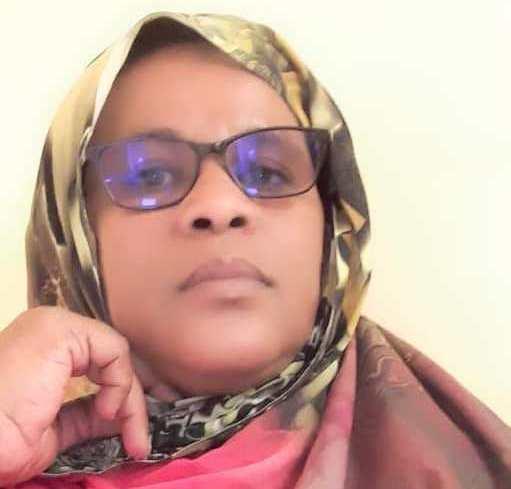 Séniya Yarahallah, militante des Droits de l'homme : '' Si dénoncer les injustices qui prévalent dans mon pays est de l'extrémisme, alors, oui, je suis extrémiste''