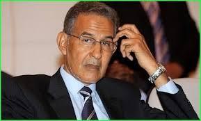 Espérons que le festival de Chinguetti ne soit pas une simple manifestation (Ahmed Ould Daddah)