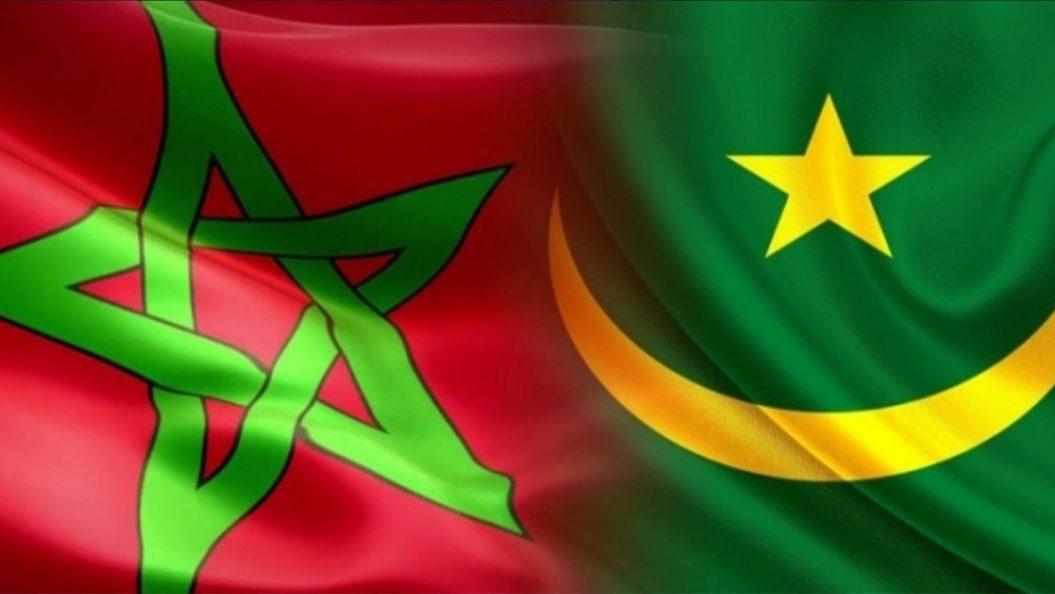 Maroc-Mauritanie : Conclusion d'un accord au profit de la Jeunesse et des Sports