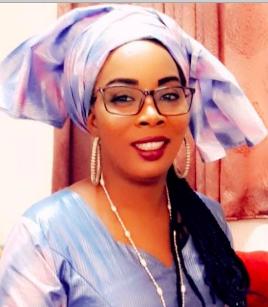 Mauritanie : Soya Watt nouvelle présidente du Club des Jeunes Journalistes
