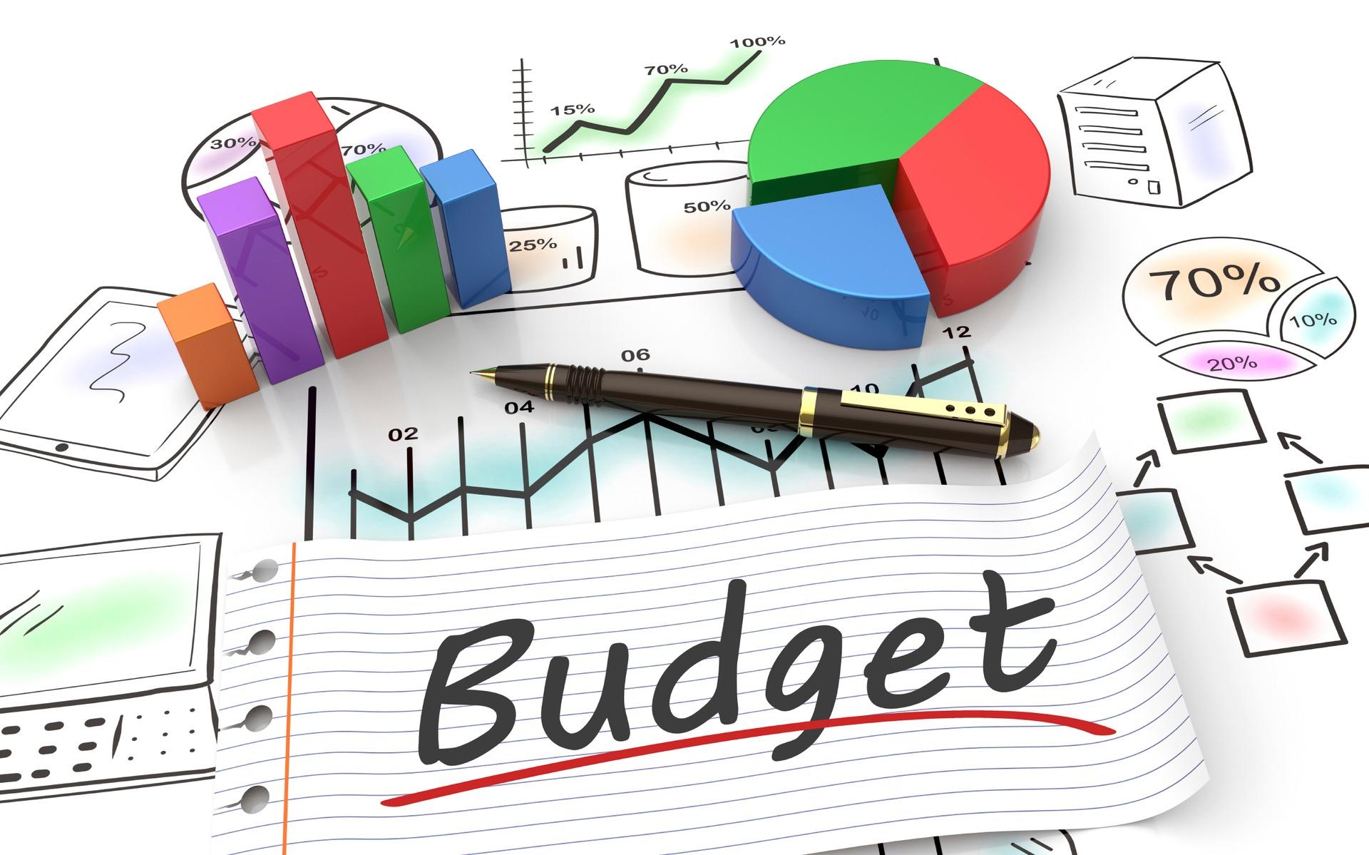 La commission des finances de l'assemblée nationale examine le budget du ministère du pétrole, de l'énergie et des mines