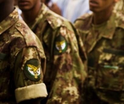 Mauritanie : Le président Ghazouani limoge le chef de la sécurité présidentielle
