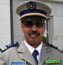 Mauritanie : Plusieurs nominations à la Garde nationale