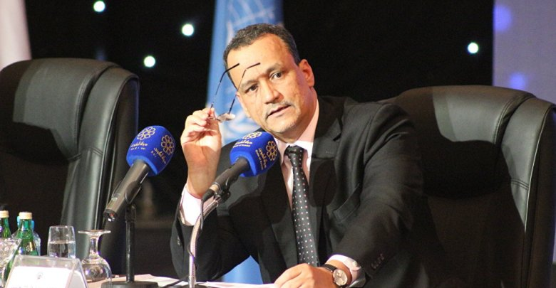 Le ministre des affaires étrangères : « nous ne sommes pas optimistes quant au sort de nos compatriotes Ishak O. Moctar et Rachid Moustapha »