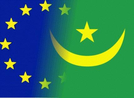 Lutte contre la migration irrégulière: Appui de près de 500 millions de MRU de l'UE à la Mauritanie