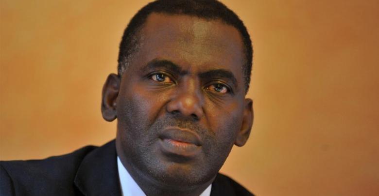 Mauritanie : Biram demande une enquête onusienne sur le dossier de l'esclavage