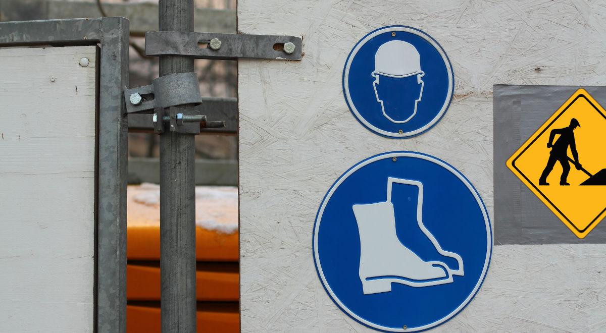 Prévention des risques professionnels dans le secteur du bâtiment et des Travaux Publics