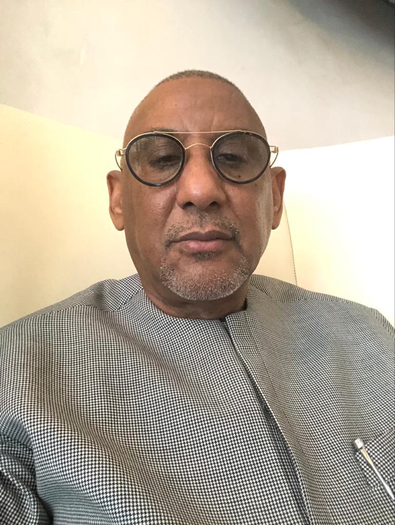 Mauritanie, Ould Chavi : Ghazouani fait un bon départ (Interview)
