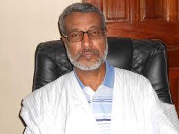 M. Saleh Hanana, président du parti HATEM: ''L'ancien président a laissé un héritage fatal qui ne lui permet plus de revenir sur la scène nationale''