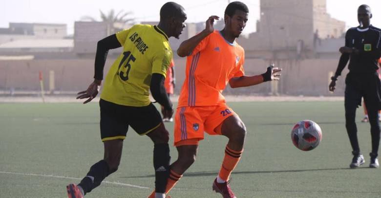 Mauritanie : la ligue nationale de football a fixé les échéances