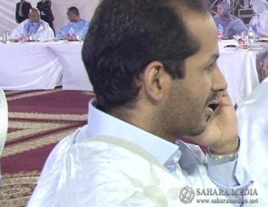 SNIM : la première victime de la circulaire du directeur général