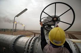Mauritanie : L'Armée rationalise son utilisation des hydrocarbures