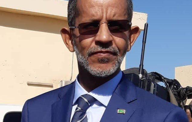 Mauritanie : 25% des installations du projet gazier ont été réalisés