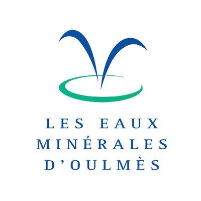 Agroalimentaire : La Mauritanie dans le viseur des Eaux Minérales d'Oulmès