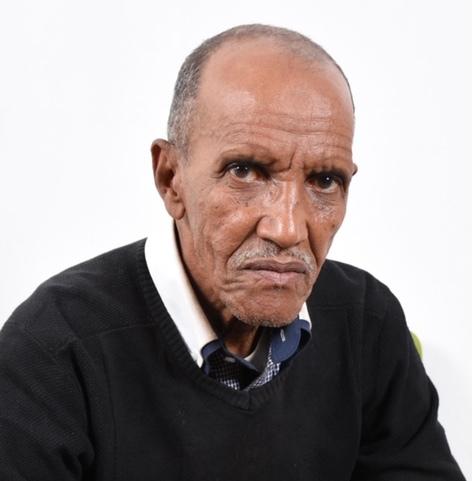 Mauritanie : Ghazwani, MBZ et Trump ont-ils blanchi deux milliards de dollars dont le propriétaire restera toujours officiellement inconnu ?