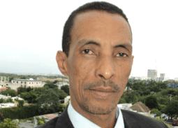 Hassana Mbeirick dresse les enjeux du champ Grand Tortue/Ahmeyim à cheval entre le Sénégal et la Mauritanie