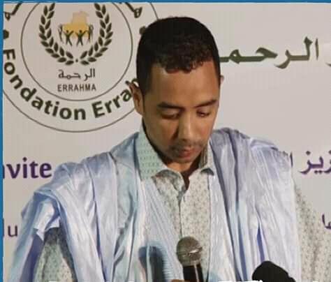 Bedr Ould Abdel Aziz empêché de voyager