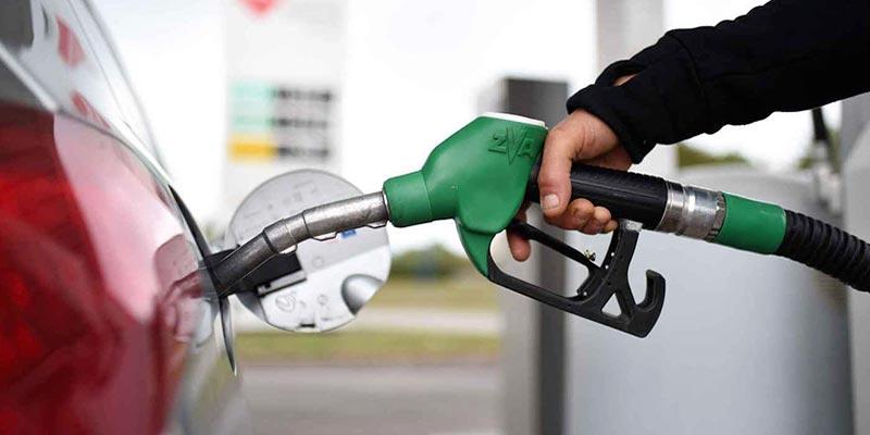 Une source du ministère du pétrole : il n'y aura pas de pénurie de carburant