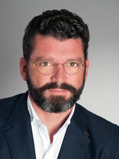 Thierry Vergnol