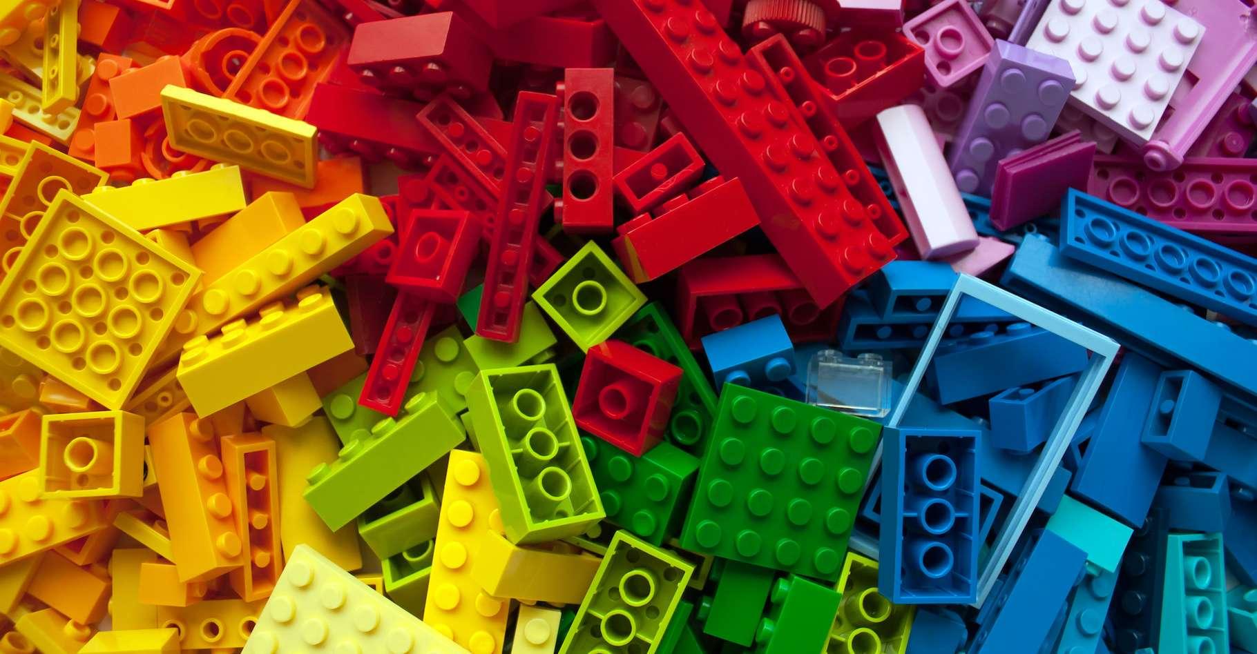 L'inventeur de la figurine Lego est mort à 78 ans