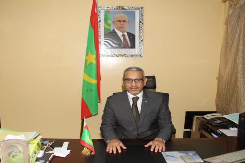 Le commissaire aux droits de l'homme reçoit les ambassadeurs des pays arabes au conseil des droits de l'homme