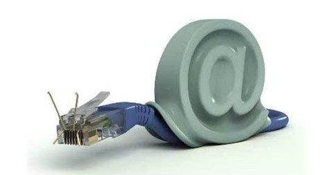 La Mauritanie privée d'internet à haut débit depuis le 27 février