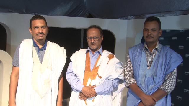 Mauritanie - Couvre-Feu : Le SJM demande d'exempter les journalistes