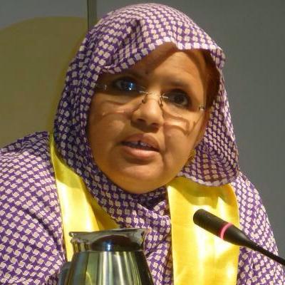 La Région de Nouakchott lance une campagne de sensibilisation sur le Coronavirus