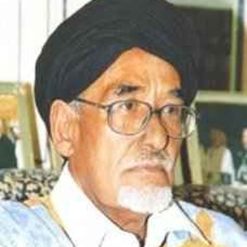 Un livre d'un mauritanien parmi les 100 meilleurs romans arabes