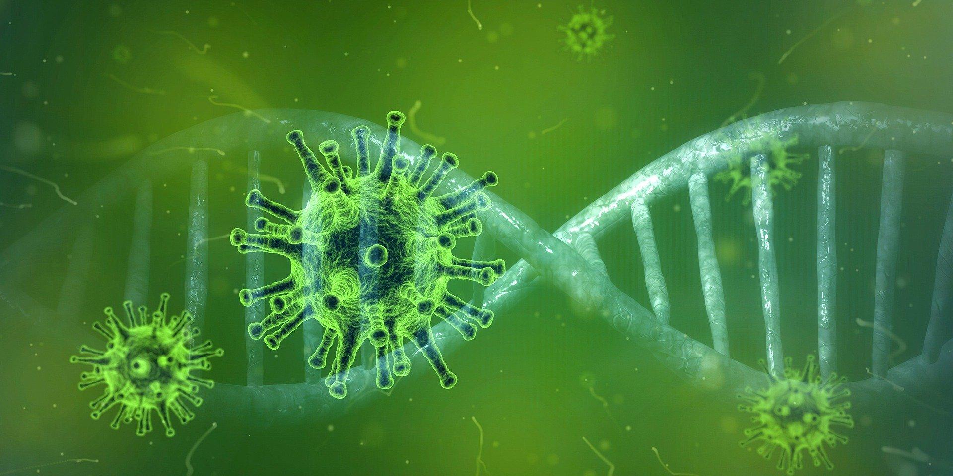 Un nouveau cas du coronavirus détecté en Mauritanie