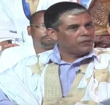 Médias : Le confrère Ahmed Ould El Bou devient DG de Sahel TV