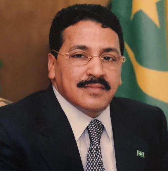 Mauritanie : Retour à l'État de droit, selon un expert