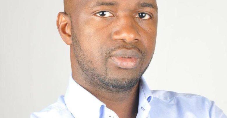 Thierno Diallo ( Kassataya.com)