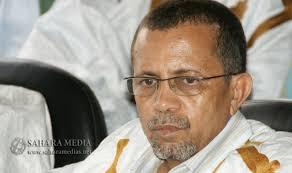 Yahya Ould Ahmed El Waghf, quatrième vice-président de l'Union Pour La République: ''Le dialogue peut prendre plusieurs formes selon le contexte politique du pays. La situation politique actuelle est plutôt favorable à des concertations continues''