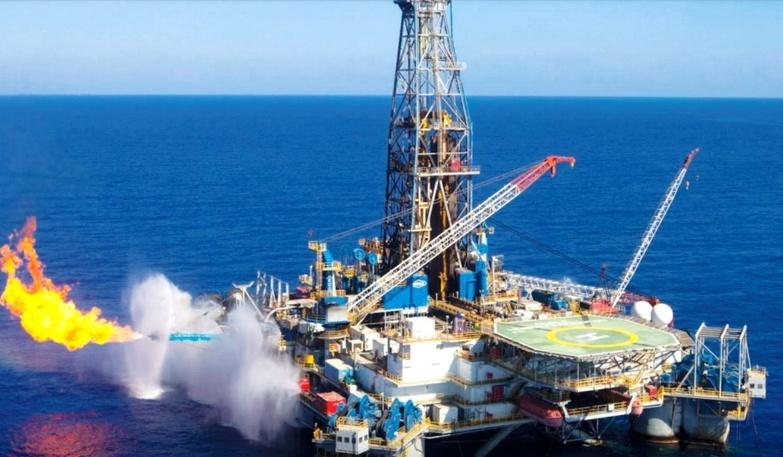 Projet de GNL Greater Tortue Ahmeyim : Kosmos Energy réduit ses investissements