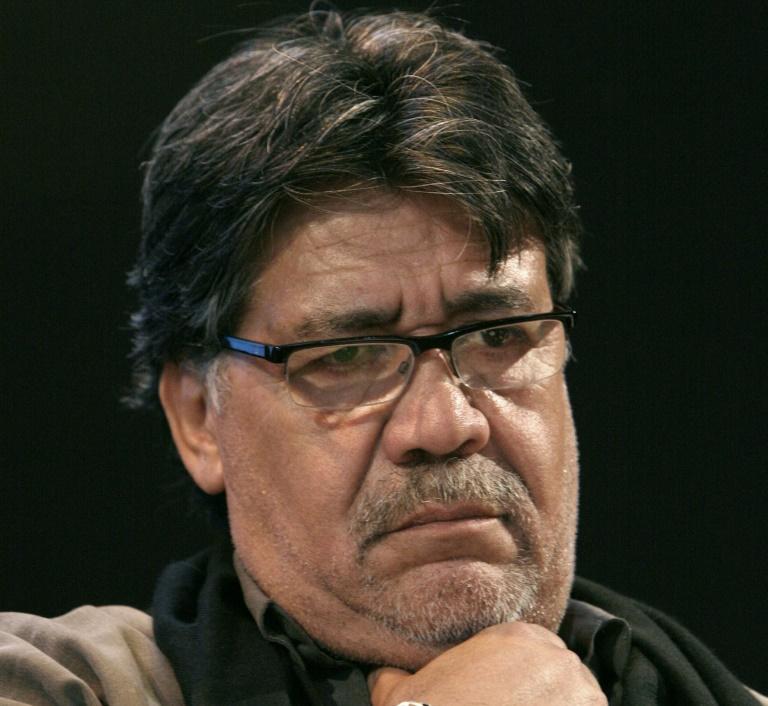 L'écrivain chilien Luis Sepulveda est mort en Espagne du Covid-19